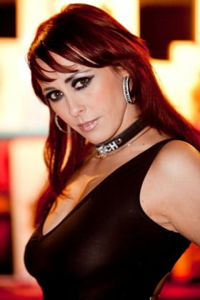 Striptease Bianca - Glamour Entertainment