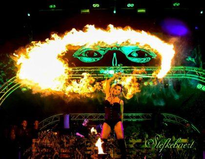 kelly fire 1