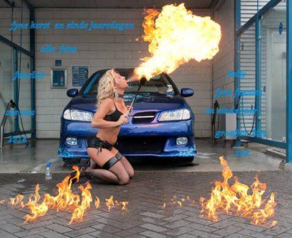 kelly fire 2