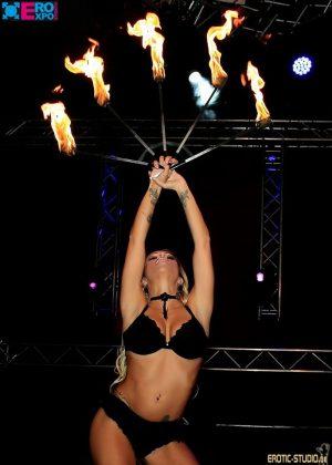 klelly fire 1