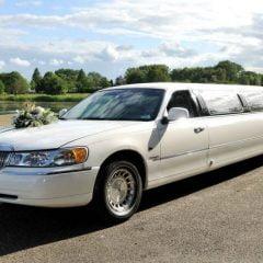 cheap Amsterdam limousine tours